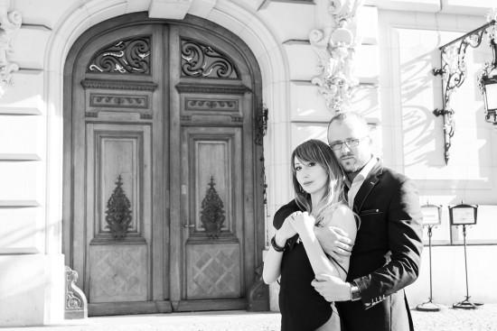 Asia iBlazej - sesja narzeczenska - judyta marcol -pszczyna_0033