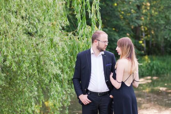 Asia iBlazej - sesja narzeczenska - judyta marcol -pszczyna_0053