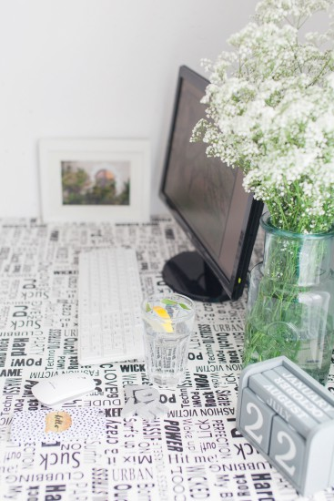 working space - photographer home office - judyta marcol_0017