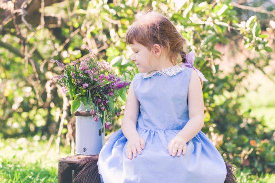 berenika - children photography - judyta marcol - IMG_2256 kopia
