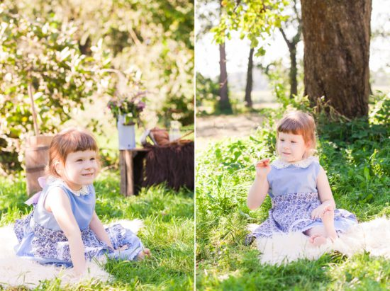berenika - children photography - judyta marcol - IMG_2376