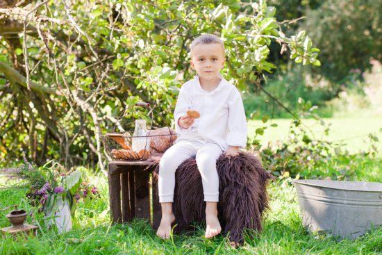 children photography - feliks - judyta marcol_0005