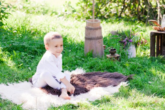 children photography - feliks - judyta marcol_0007
