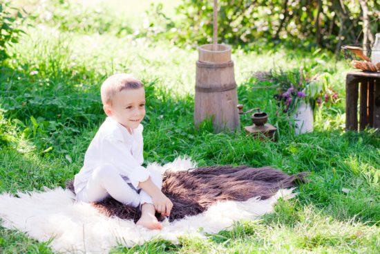 children photography - feliks - judyta marcol_0007