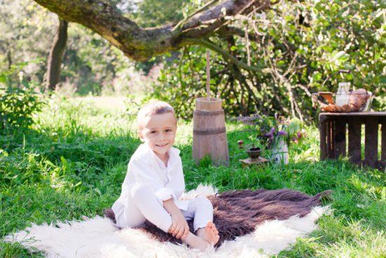 children photography - feliks - judyta marcol_0009