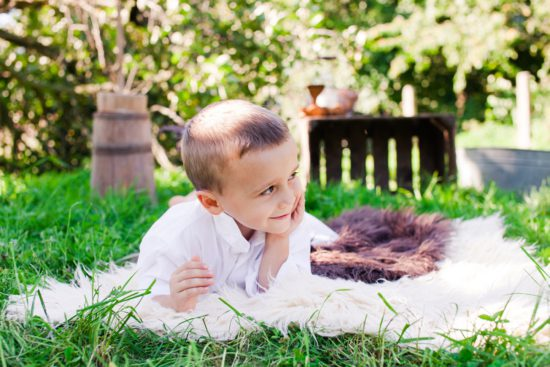children photography - feliks - judyta marcol_0010