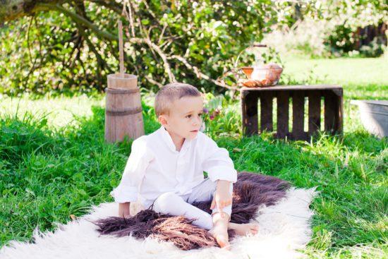 children photography - feliks - judyta marcol_0011