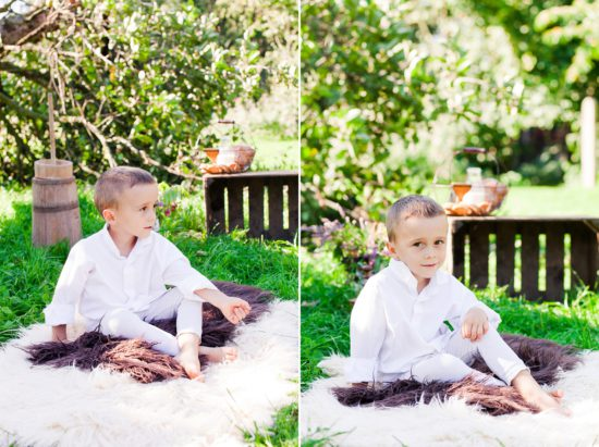 children photography - feliks - judyta marcol_0012