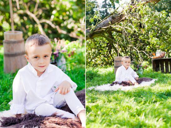 children photography - feliks - judyta marcol_0013