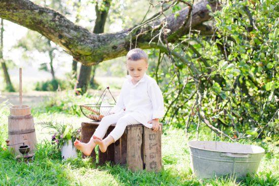 children photography - feliks - judyta marcol_0016