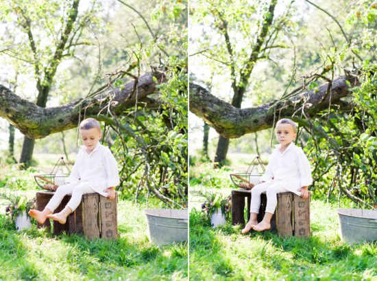 children photography - feliks - judyta marcol_0017