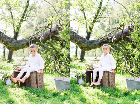 children photography - feliks - judyta marcol_0017