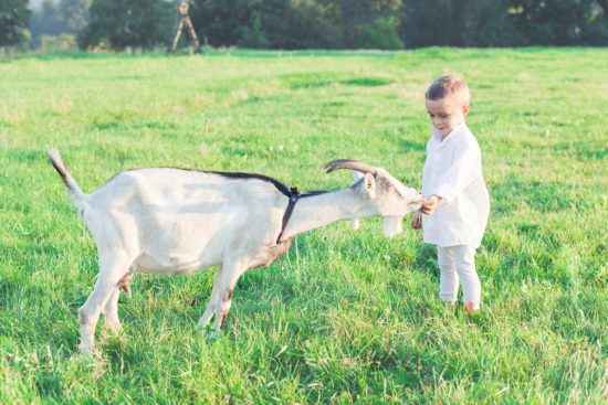 children photography - feliks - judyta marcol_0019