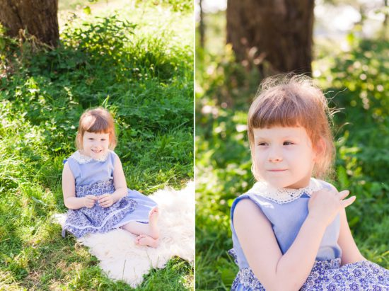 children photography - judyta marcol_0020