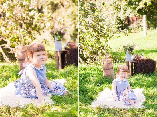 children photography - judyta marcol_0022