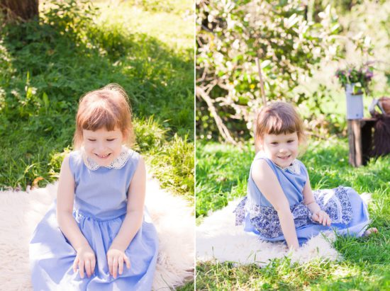children photography - judyta marcol_0024