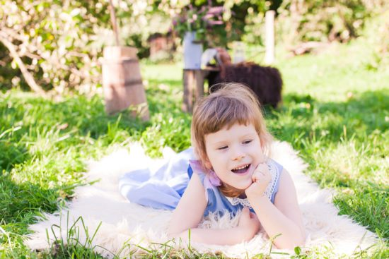 children photography - judyta marcol_0026