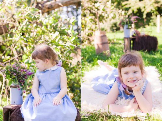 children photography - judyta marcol_0027