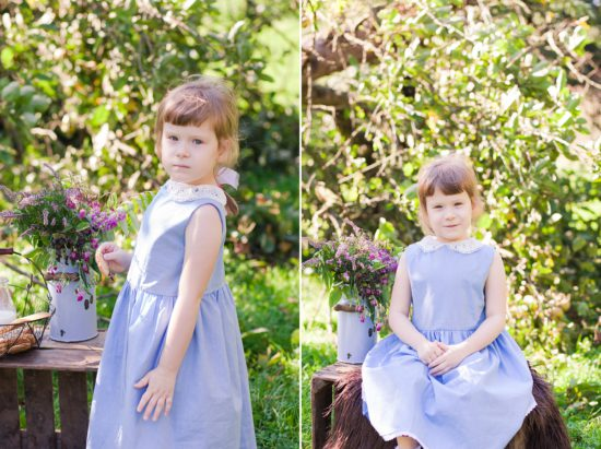 children photography - judyta marcol_0028