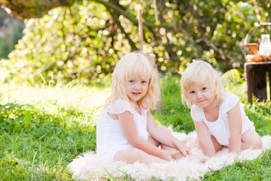 children photography - klaudia i weronika - judyta marcol_0009