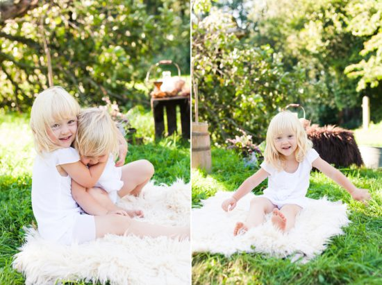 children photography - klaudia i weronika - judyta marcol_0011