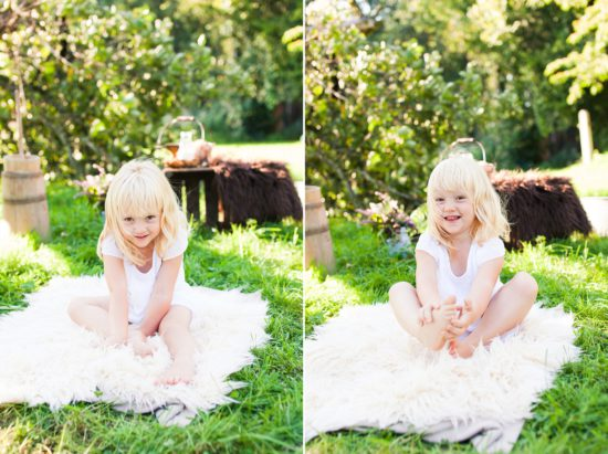 children photography - klaudia i weronika - judyta marcol_0013