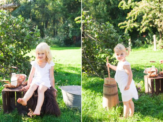 children photography - klaudia i weronika - judyta marcol_0020