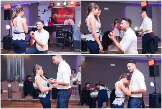 proposal - engagement - she said yes - judyta marcol_0002