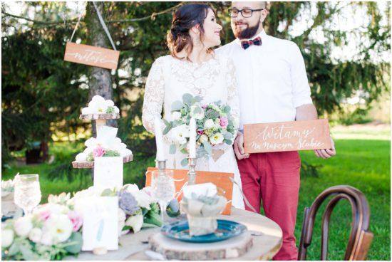 wedding styled shoot - judyta marcol_0010