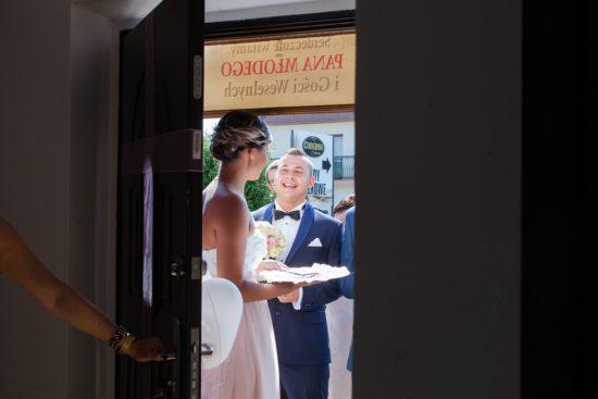 edyta+jacek - sesja narzeczenska - piknik - judyta marcol_0004