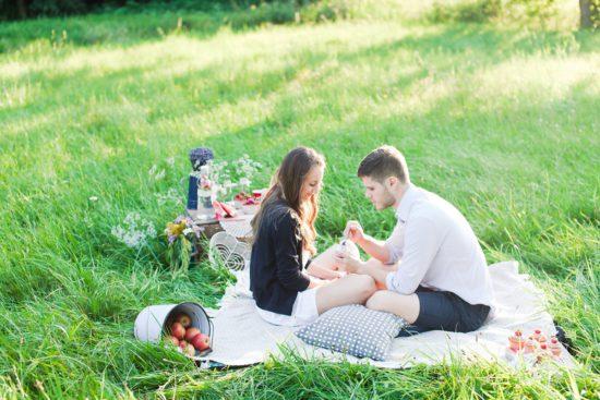 edytajacek-sesja-narzeczenska-piknik-judyta-marcol_0145