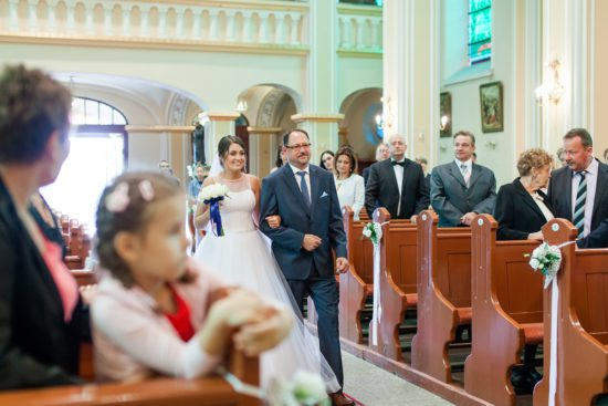 martynamaciej-wedding-photography-judyta-marcol_0028