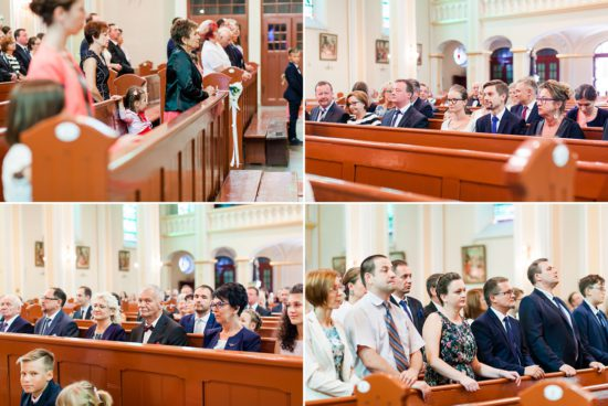 martynamaciej-wedding-photography-judyta-marcol_0034