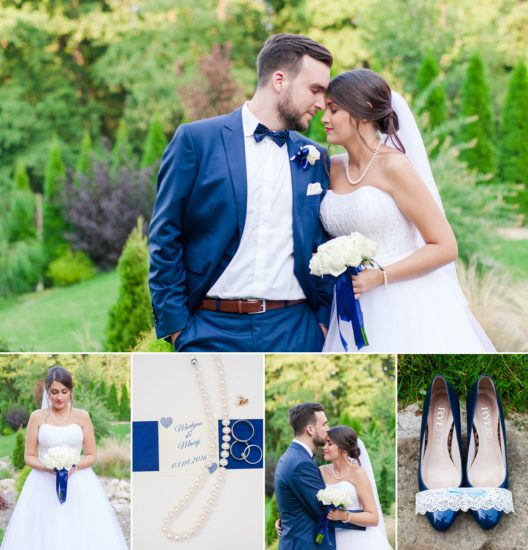 martynamaciej-wedding-photography-judyta-marcol_0133