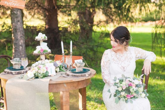 styled-wedding-photo-shoot-summer-judyta-marcol_0051