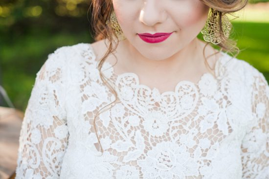 styled-wedding-photo-shoot-summer-judyta-marcol_0056