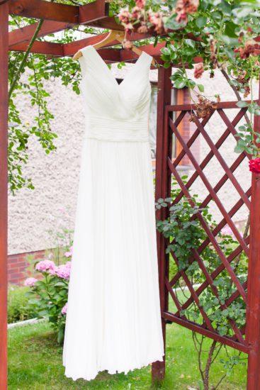 sukienka-slubna-2