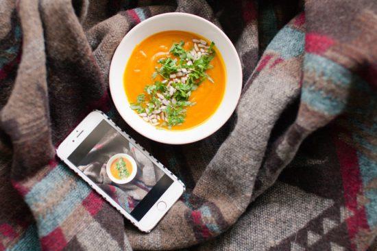 zupa-dyniowa-img_2142