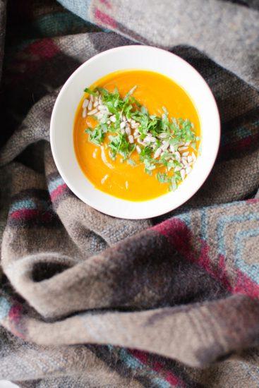 zupa-dyniowa-img_2148