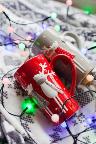 Hello December | OSOBISTE