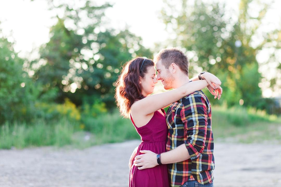 ślubna środa- miejsce nasesje - iza+marcin - judyta marcol fotografia_0012