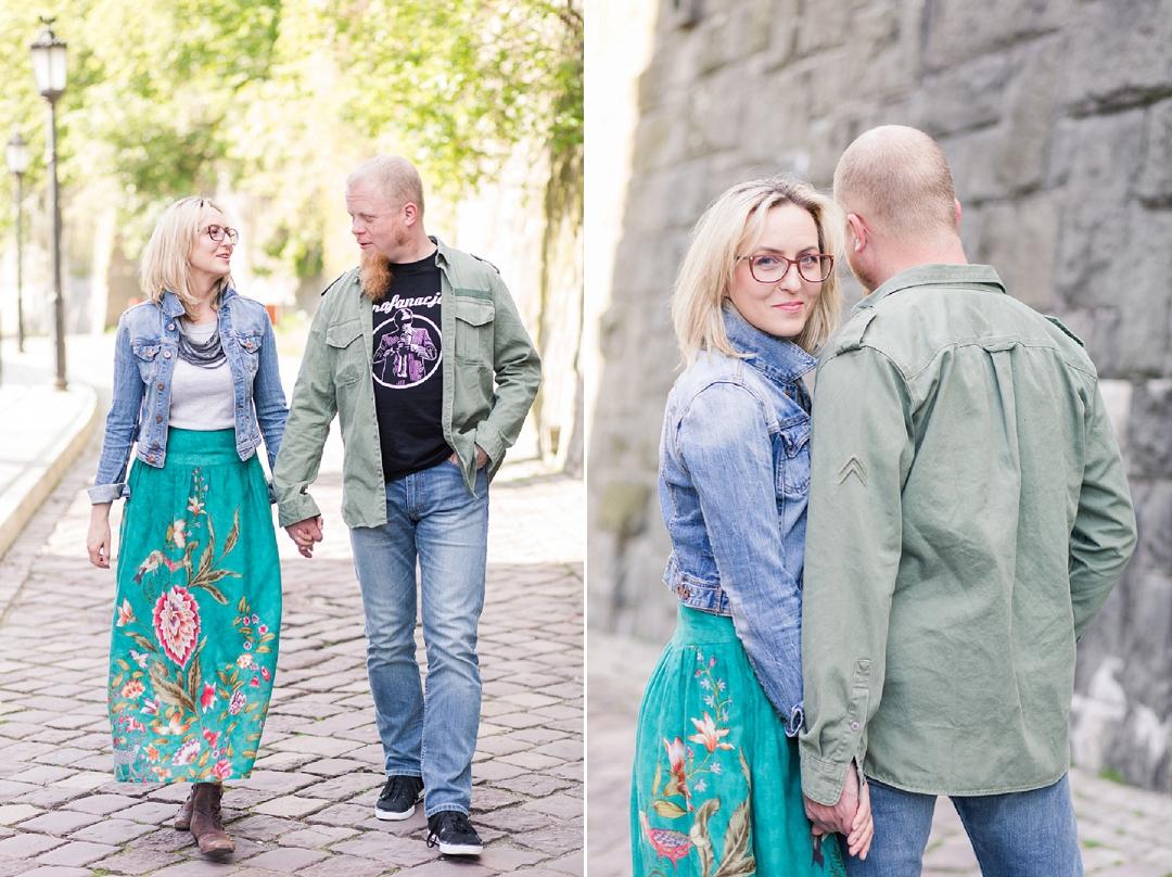 A+M engagement photo session - sesja narzeczenska - cieszyn -judyta marcol_0004