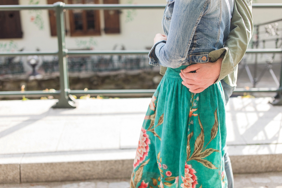 A+M engagement photo session - sesja narzeczenska - cieszyn -judyta marcol_0005