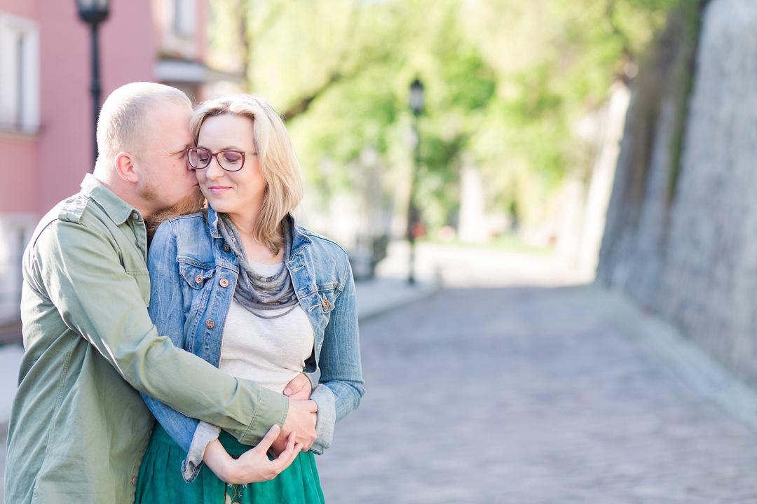 A+M engagement photo session - sesja narzeczenska - cieszyn -judyta marcol_0006