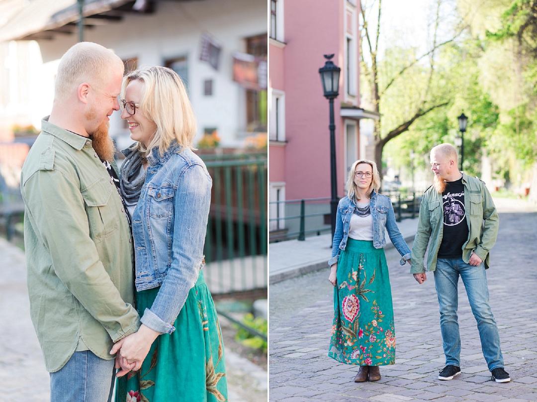 A+M engagement photo session - sesja narzeczenska - cieszyn -judyta marcol_0009