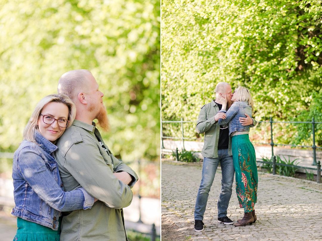 A+M engagement photo session - sesja narzeczenska - cieszyn -judyta marcol_0019