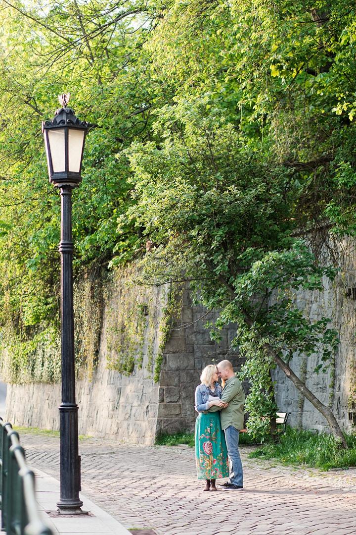 A+M engagement photo session - sesja narzeczenska - cieszyn -judyta marcol_0032