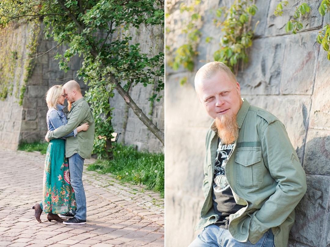 A+M engagement photo session - sesja narzeczenska - cieszyn -judyta marcol_0035