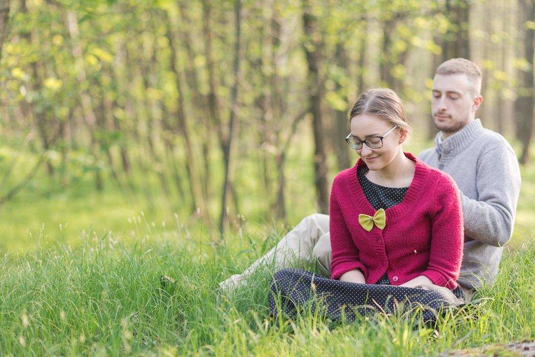 m+k - sesja narzeczenska wlesie - judyta marcol fotografia_0024