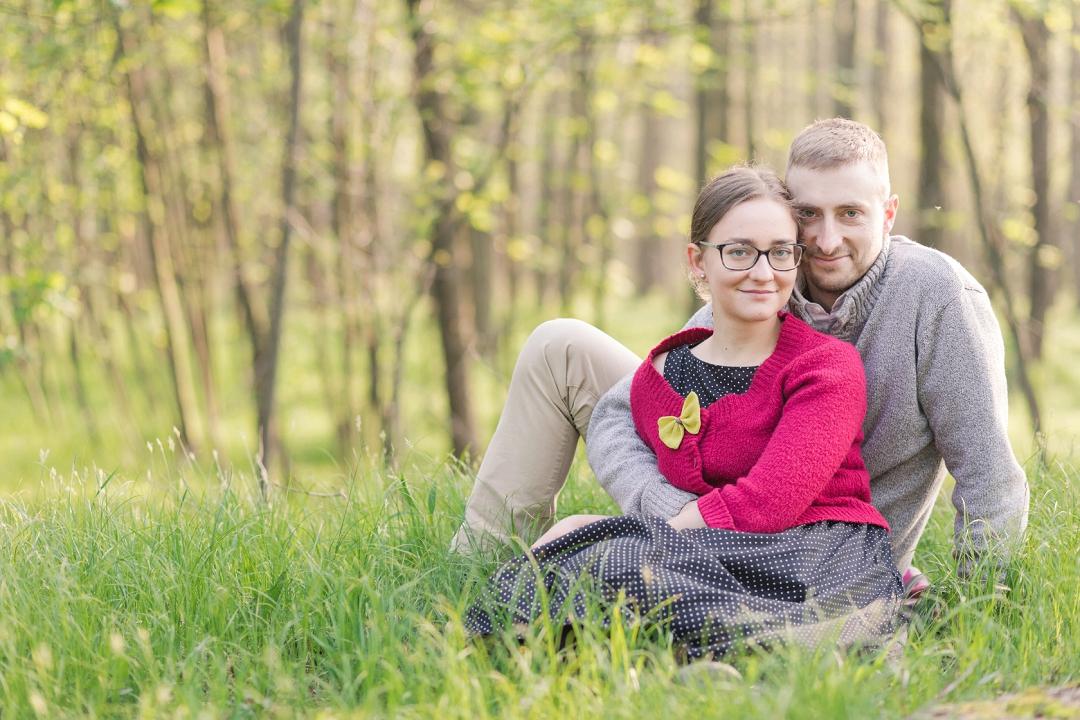 m+k - sesja narzeczenska wlesie - judyta marcol fotografia_0027